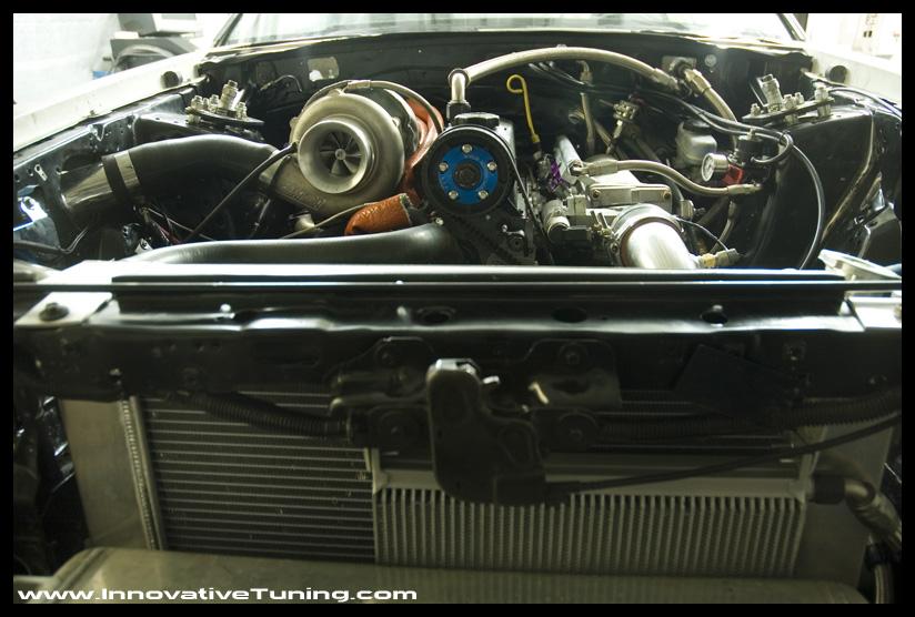 Ford_SVO_Turbo_Engine_Bay_Mustang