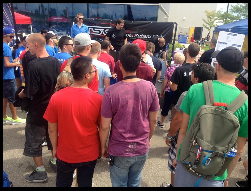 TSC_Toronto_Subaru_Hyper_Meet_2013_13