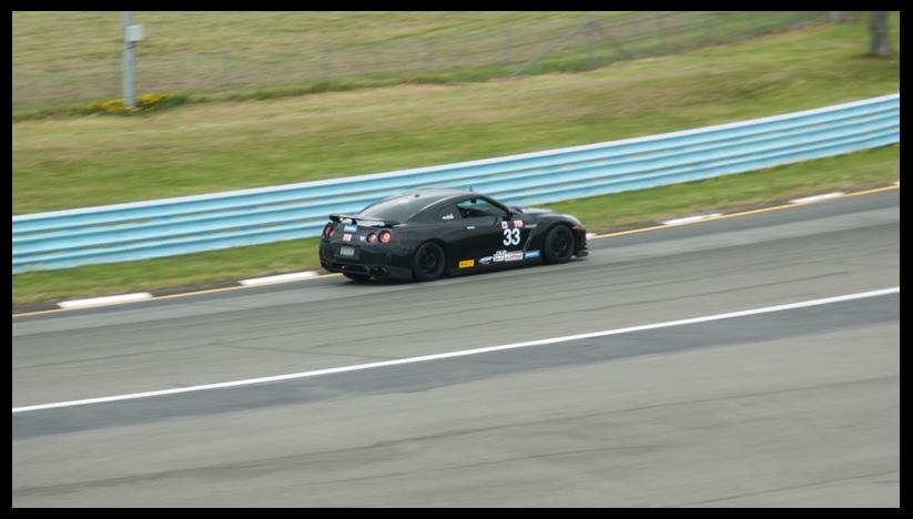Hayes_Nissan_GTR_On_Track_Watkins_Glen