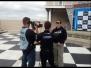 Hayes_GTR_Racing_NARRA_Watkins_Glen