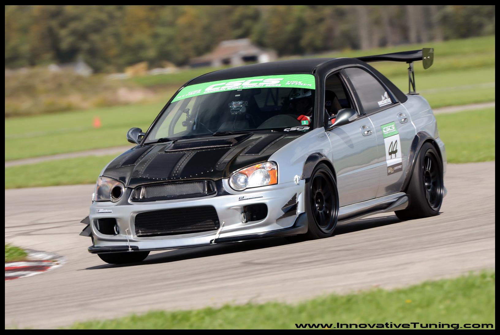 Noel_Subaru_STI_CSCS_TMP_Cayuga_TT_Road_Race_9.14-1