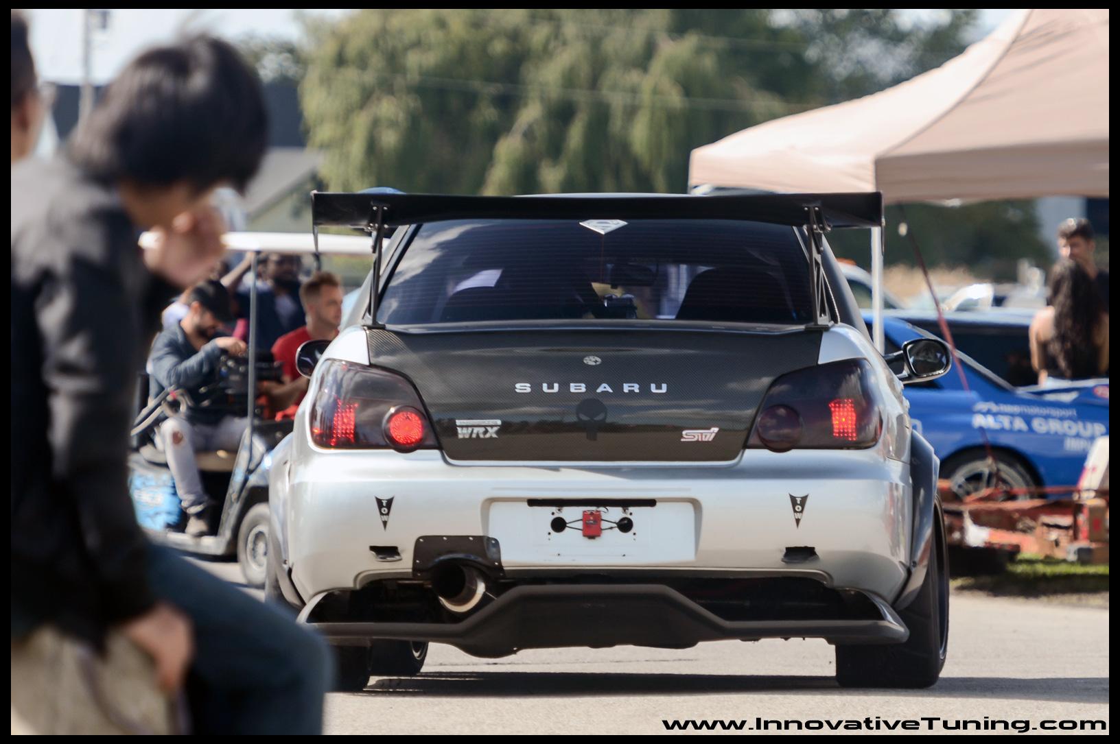 Noel_Subaru_STI_CSCS_TMP_Cayuga_TT_Road_Race_9.14-3