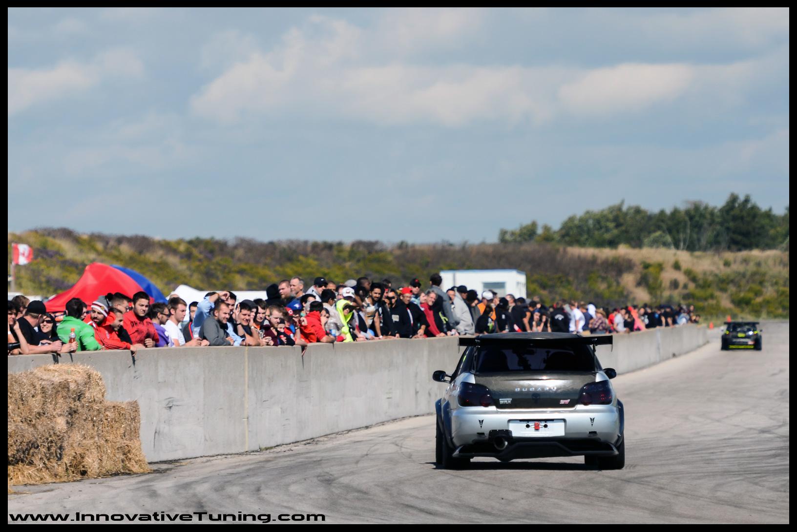 Noel_Subaru_STI_CSCS_TMP_Cayuga_TT_Road_Race_9.14-6