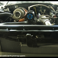 Ford_SVO_Turbo_Engine_Bay_Mustang