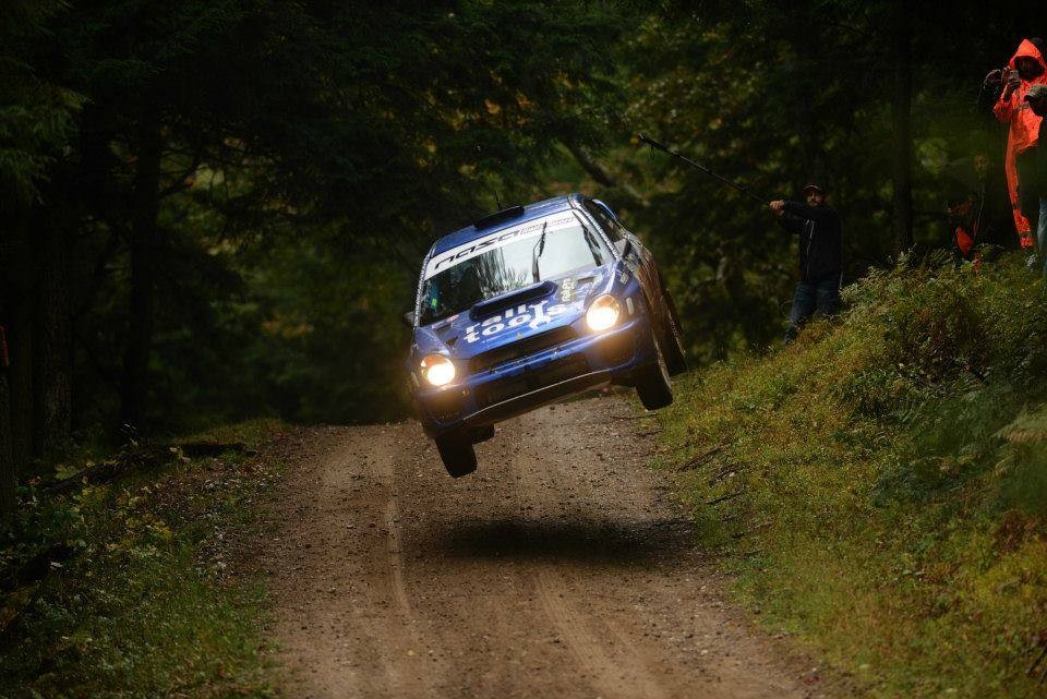 Dirty_RallySport_Subaru_Jump_Black_River_Stages