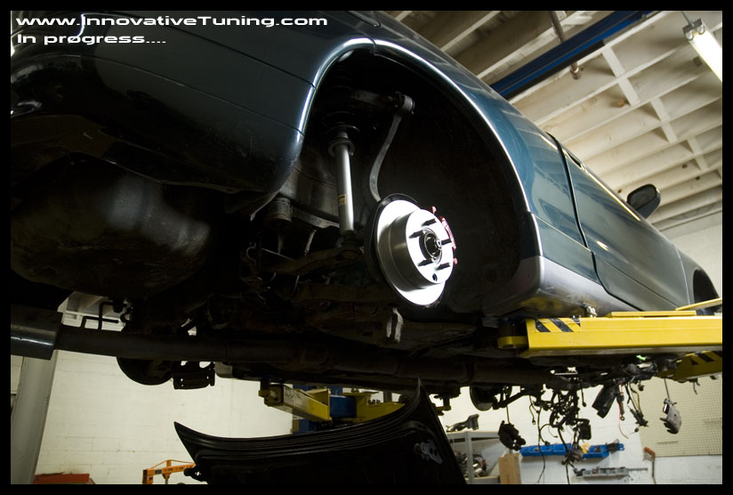 Brakes_2G_DSM_Suspension_Rotors
