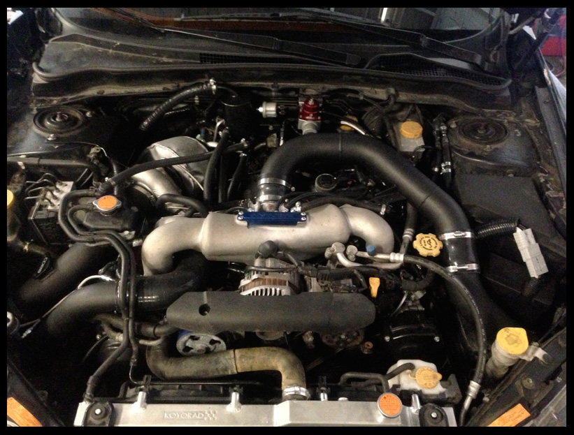 MelB_Subaru_STI_Engine_Bay_Rotated