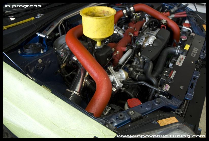 PhilL_Subaru_STI_Engine_Bay