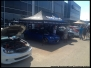 Toronto Subaru Club Hyper Meet 2012