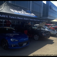 TSC_Toronto_Subaru_Hyper_Meet_2012_1