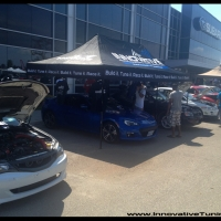 TSC_Toronto_Subaru_Hyper_Meet_2012_5