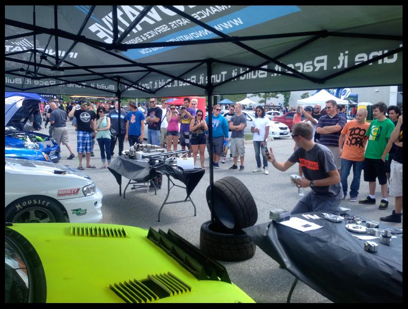 TSC_Toronto_Subaru_Hyper_Meet_2013_5