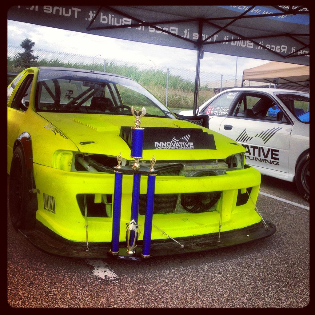 Voltron_TSC_Toronto_Subaru_Hyper_Meet_2013_21