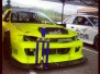 Toronto Subaru Club Hyper Meet 2013