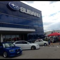 TSC_Toronto_Subaru_Hyper_Meet_2013_12